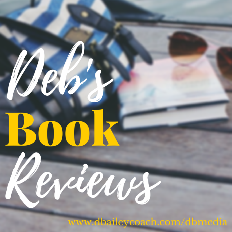 Deb's Book Reviews